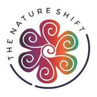 THE NATURE SHIFT