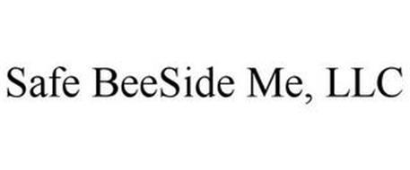 SAFE BEESIDE ME, LLC