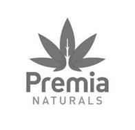 PREMIA NATURALS