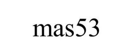 MAS53