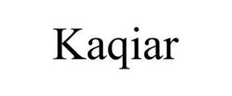 KAQIAR