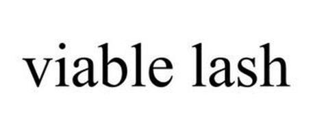VIABLE LASH
