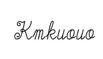 KMKUOUO