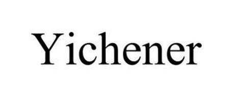 YICHENER