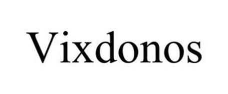 VIXDONOS