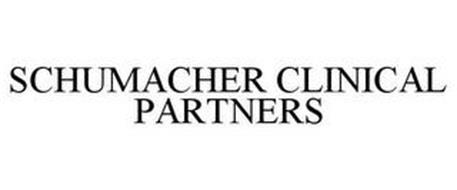 SCHUMACHER CLINICAL PARTNERS