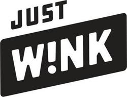 JUST WINK