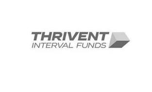 THRIVENT INTERVAL FUNDS