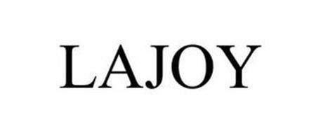 LAJOY