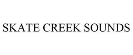 SKATE CREEK SOUNDS