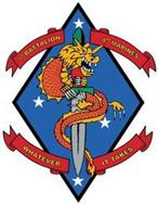 1ST BATTALION 4TH MARINES WHATEVER IT TAKES