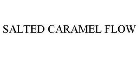 SALTED CARAMEL FLOW