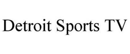DETROIT SPORTS TV