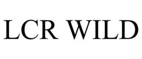 LCR WILD