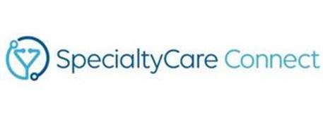 SPECIALTYCARE CONNECT