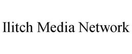ILITCH MEDIA NETWORK