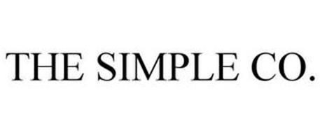 THE SIMPLE CO.