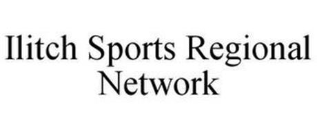 ILITCH SPORTS REGIONAL NETWORK