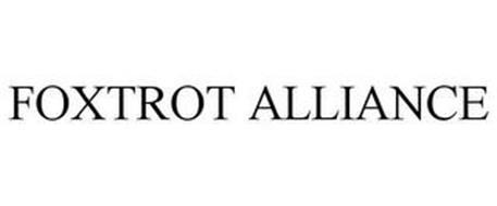 FOXTROT ALLIANCE