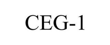 CEG-1