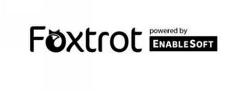 FOXTROT POWERED BY ENABLESOFT