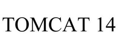 TOMCAT 14