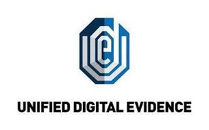 UDE UNIFIED DIGITAL EVIDENCE