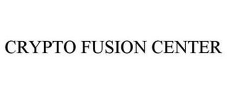 CRYPTO FUSION CENTER