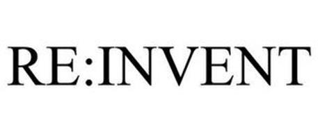 RE:INVENT