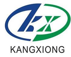 KX KANGXIONG