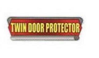 TWIN DOOR PROTECTOR