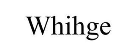 WHIHGE