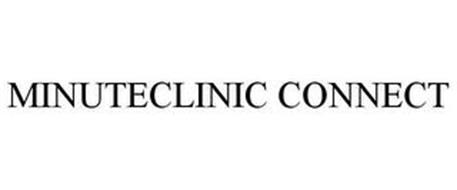 MINUTECLINIC CONNECT