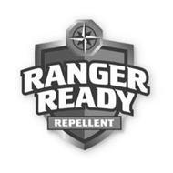 RANGER READY REPELLENT