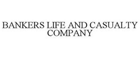 BANKERS LIFE AND CASUALTY COMPANY