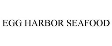EGG HARBOR SEAFOOD