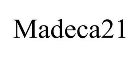 MADECA21