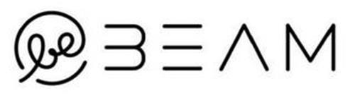 BE BEAM