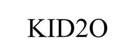KID2O