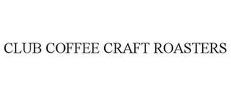 CLUB COFFEE CRAFT ROASTERS