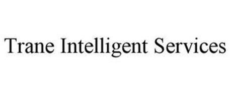 TRANE INTERNATIONAL INC  Trademarks (142) from Trademarkia - page 1