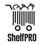 SHELFPRO