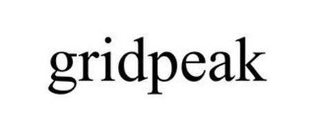 GRIDPEAK