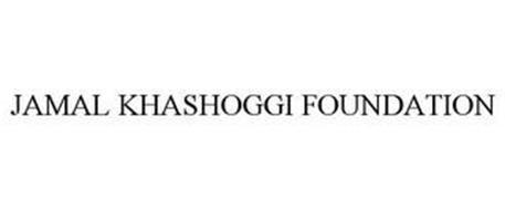 JAMAL KHASHOGGI FOUNDATION