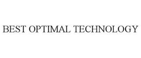 BEST OPTIMAL TECHNOLOGY
