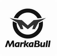 M MARKABULL