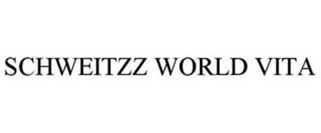 SCHWEITZZ WORLD VITA