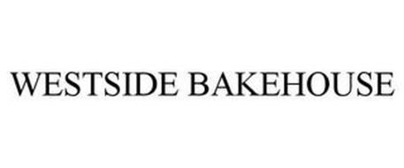 WESTSIDE BAKEHOUSE