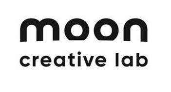 MOON CREATIVE LAB