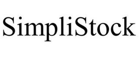 SIMPLISTOCK